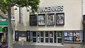 Image Le Vincennes