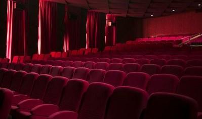 Image Cinéma La Tournelle