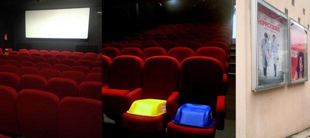 Image Cinéma La Lucarne
