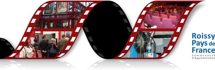 Image Cinéma de l'Ysieux
