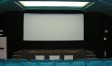 Image Cinéma Sélect
