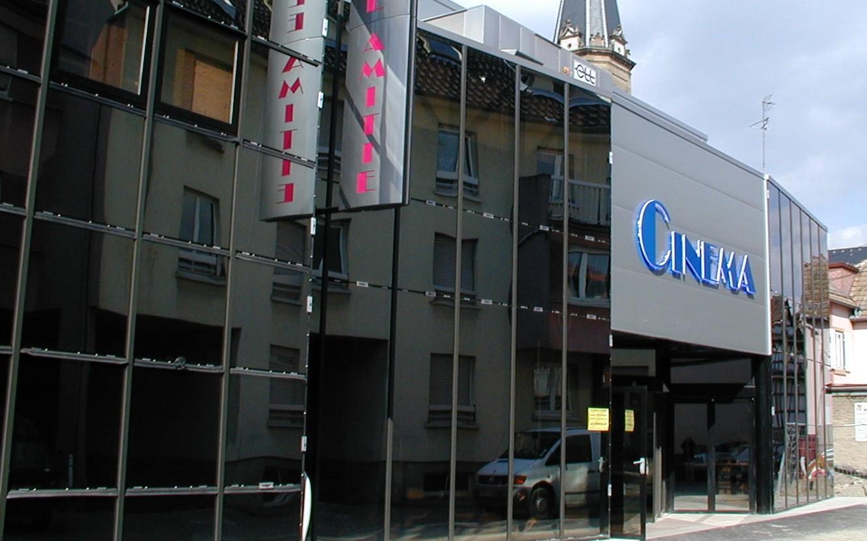 Image Erstein Cinéma