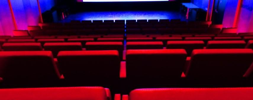 Image Cinéma La Bouilloire