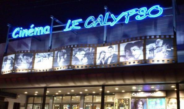 Image Le Calypso