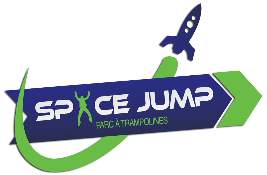 Image Space Jump