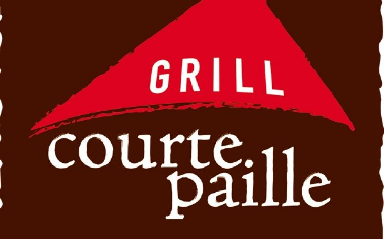 Image Restaurant Courtepaille - Mulhouse Wittenheim
