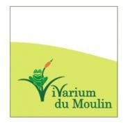 Image Vivarium du Moulin