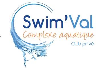 Image Swim Val