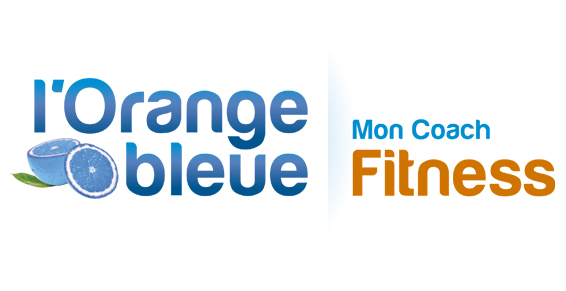 Image L'Orange Bleue - Neuilly Plaisance