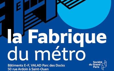 Image A la découverte du Grand Paris Express