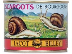 Image Visite de la maison Jacot Billey
