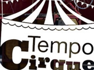 Image Ateliers d'initiation aux arts du cirque