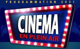Image Cinéma de plein air : Dumbo