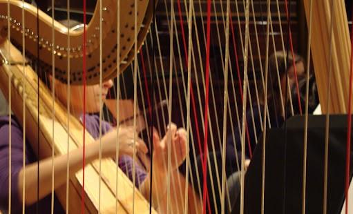 Image Festival - Automnales de La Harpe