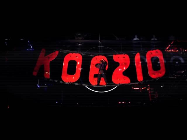 Image Koezio