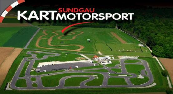 Image Sundgau Kart Motorsport