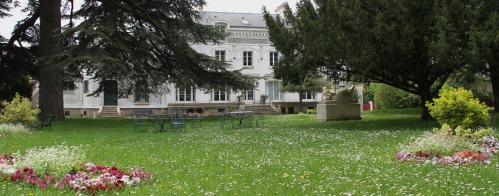 Image Musée Robert-Dubois-Corneau