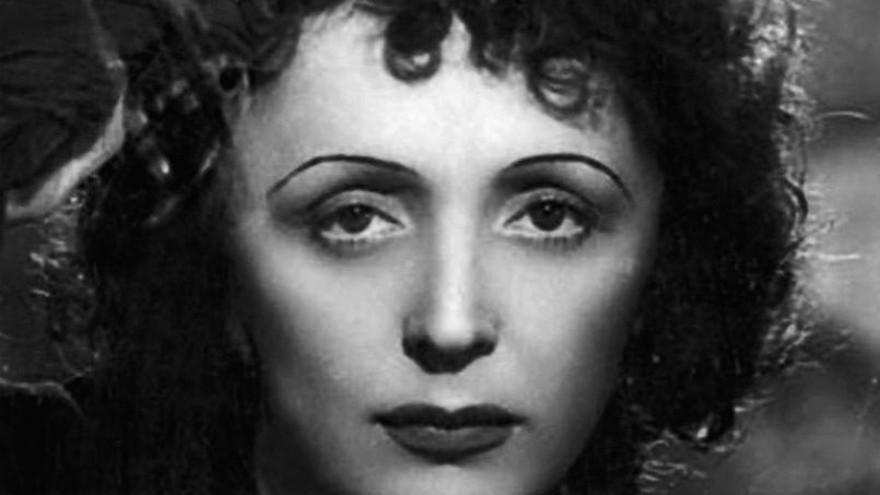 Image Musée Edith Piaf
