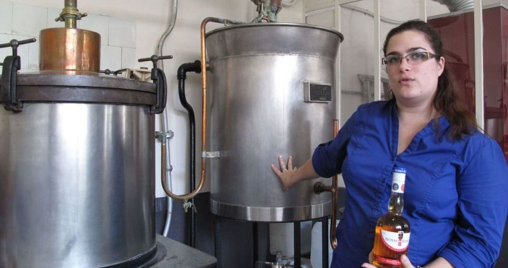 Image Distillerie du Noyau
