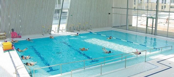 Image Piscine Aquasport