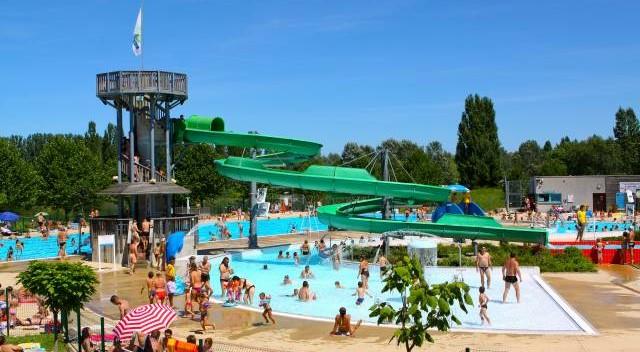Image Parc Aquatique Ludolac