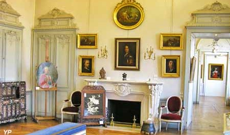 Image Le Musée Baron Martin