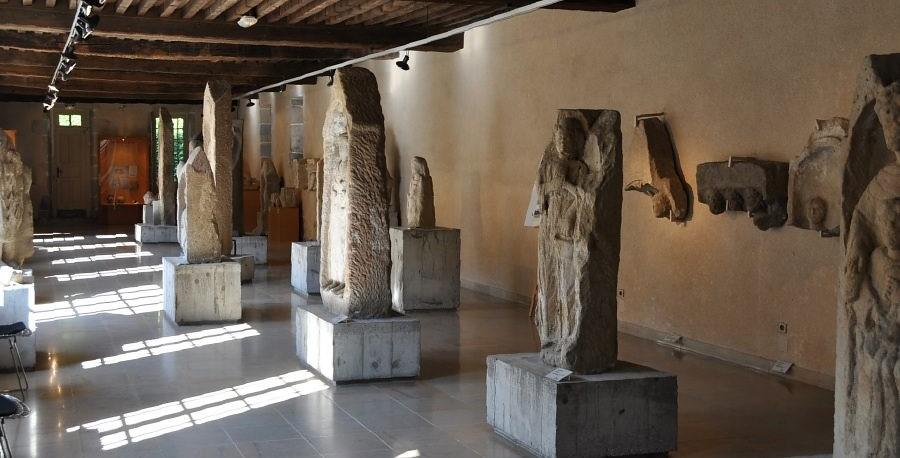 Image Musée Georges-Garret
