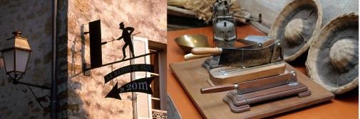 Image Maison du pain de Commeny