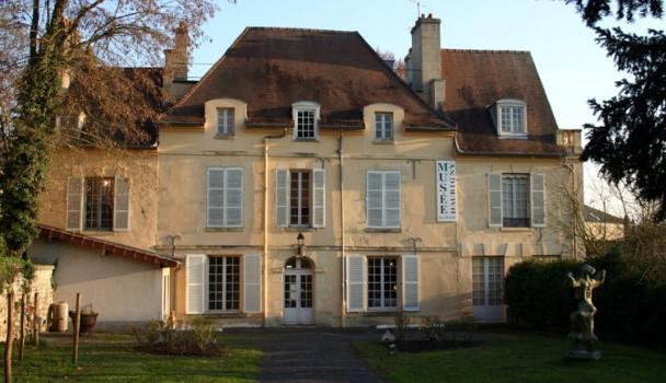 Image Musée Daubigny