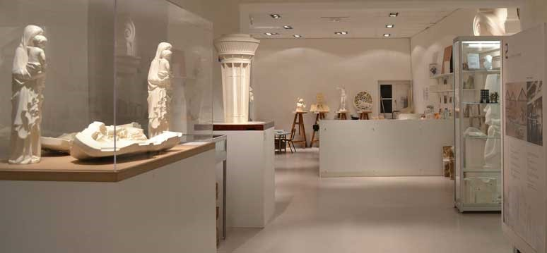 Image Musée du Plâtre