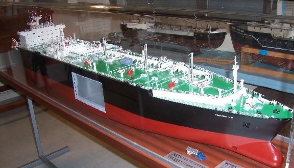 Image Musée Naval