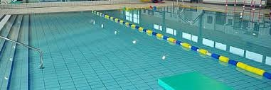 Image Piscine Jean Moulin