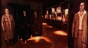 Image Maison des sorcières