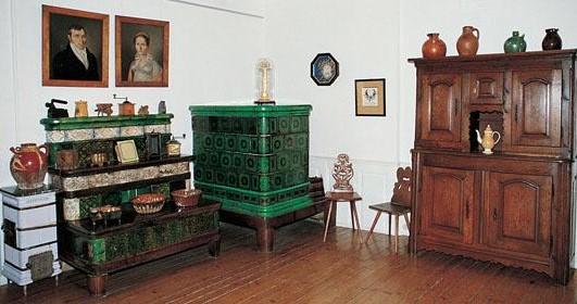 Image Musée Sundgauvien