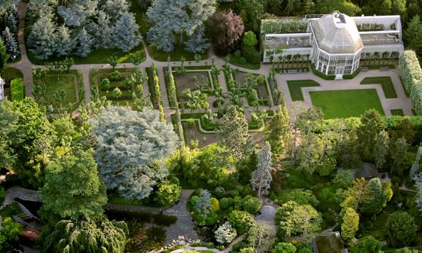 Image Musée et jardin d'Albert Kahn