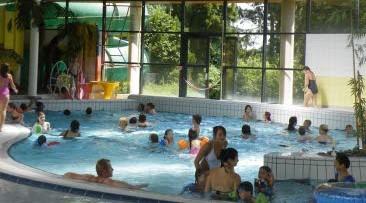 Image Centre aquatique Atoo-o