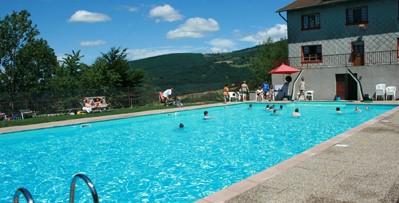 Recherchez une id e de sortie pr s de chez vous loisirs for Bassemberg piscine