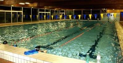 Recherchez une id e de sortie pr s de chez vous loisirs for Bischwiller piscine