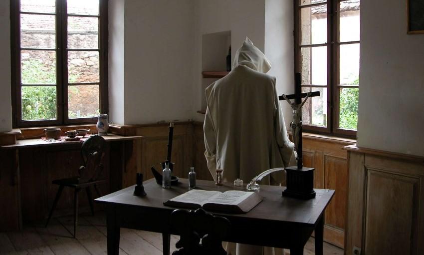 Image Musée de la Chartreuse
