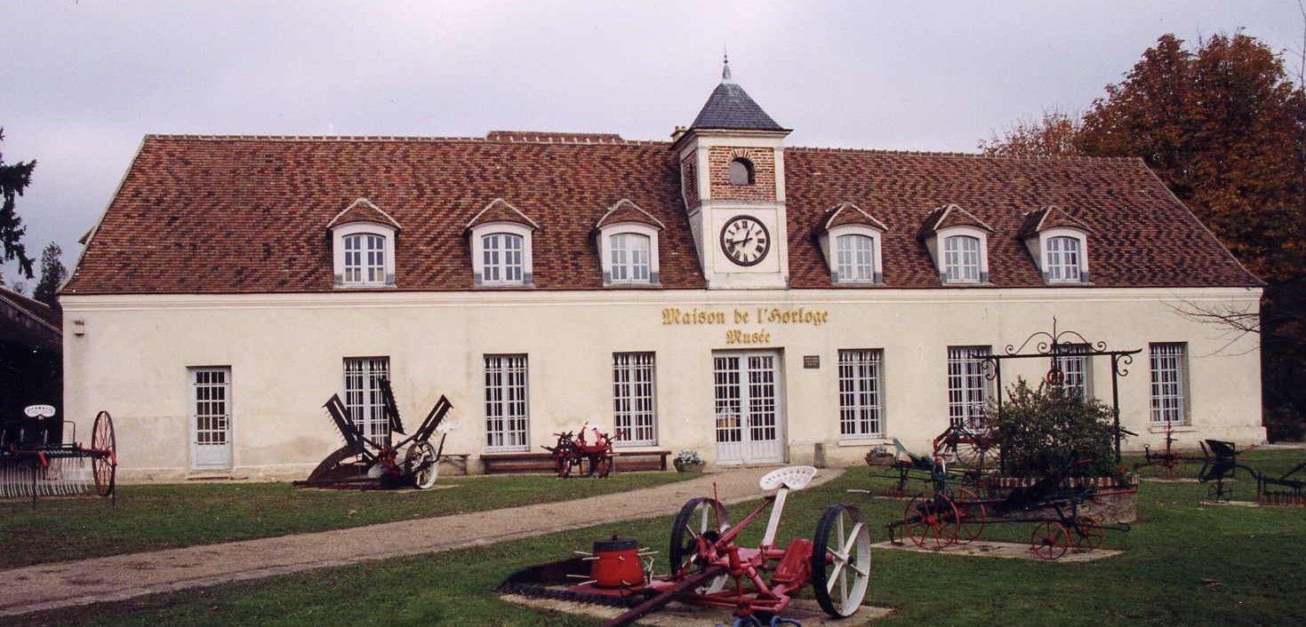 Image Musée du Travail