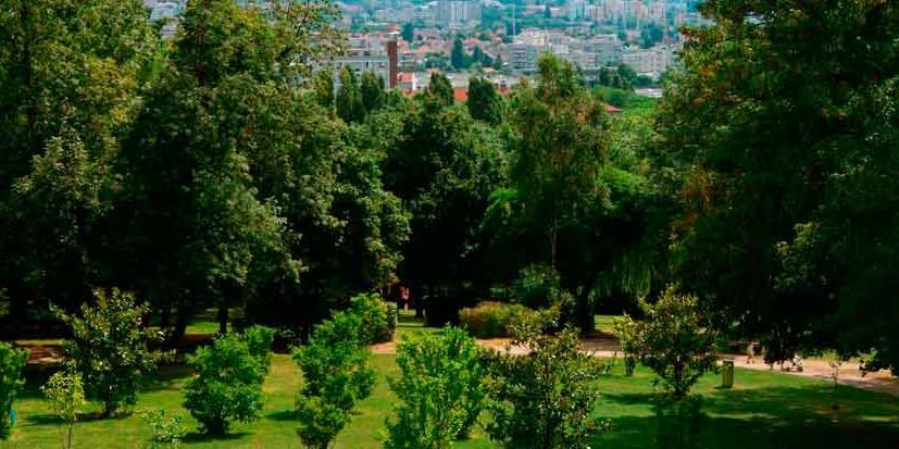 Image Parc Montreau