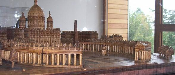 Image Musée Antoine Brun