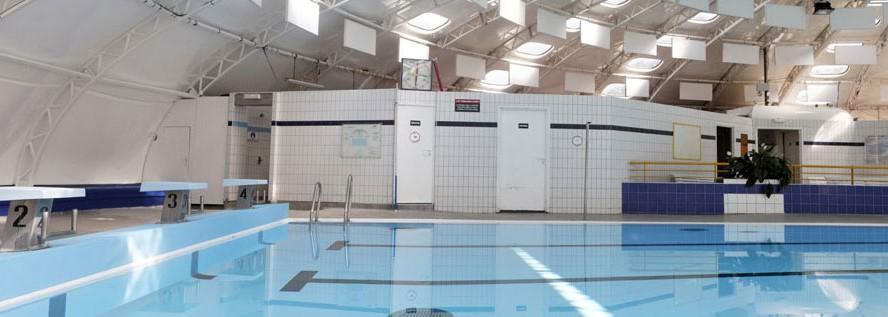 Recherchez une id e de sortie pr s de chez vous loisirs - Aquilus piscine clermont ferrand ...