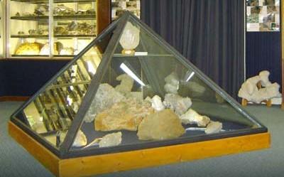 Image Musée de la pierre Philosophale