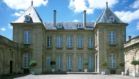Image Musée des arts décoratifs
