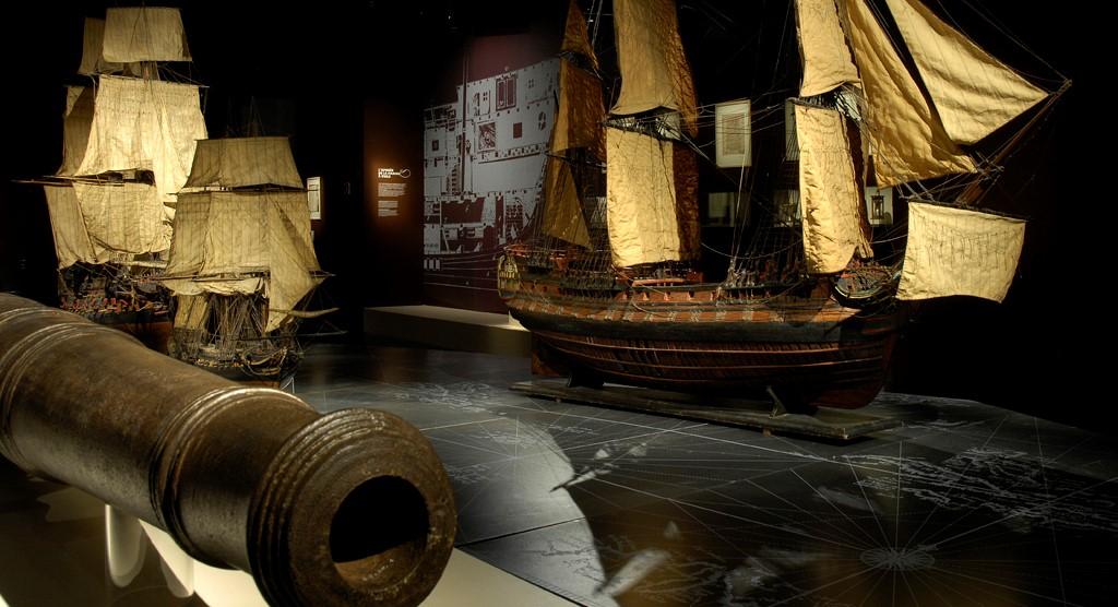 Image Musée d'Aquitaine