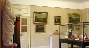 Image Musée du vieux Toulouse