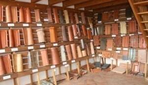 Image Musée de la Tuile