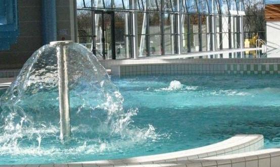Image Centre Aquatique le Grand 9