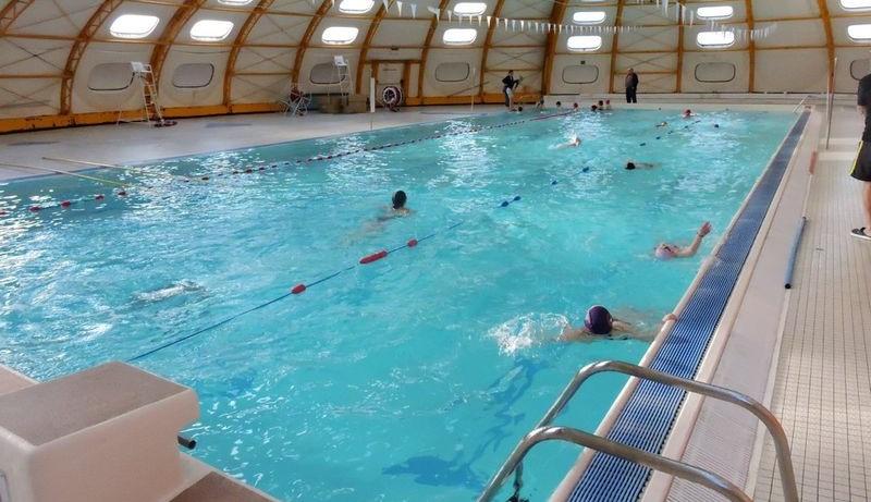 Recherchez une id e de sortie pr s de chez vous loisirs for Bourbourg piscine